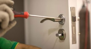 Broomall Locksmith Service Broomall, PA 610-973-5277