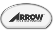 Broomall Locksmith Service, Broomall, PA 610-973-5277