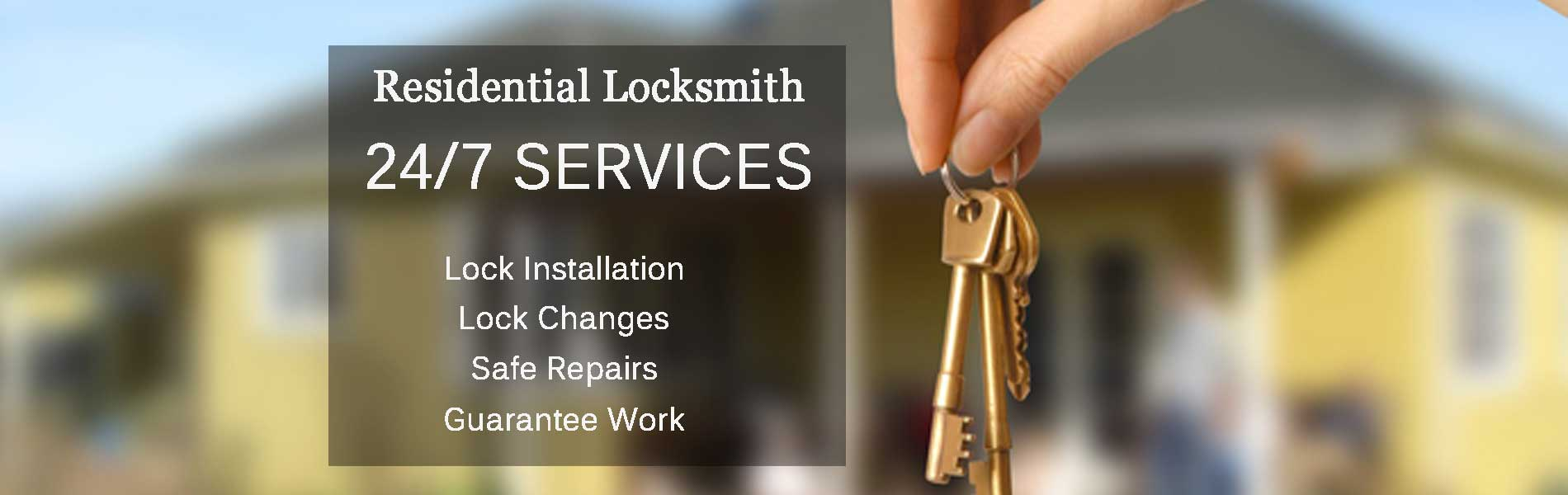 residential locksmith. Things To Check / Ask When You Calling Request A Locksmith Residential
